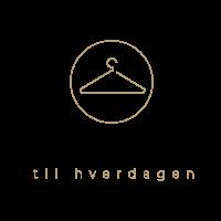 logo til inspiration til hverdagen